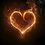 Heart on fire 150x150 What Exactly do Spiritual Marketing and Marketing From Spirit Mean?
